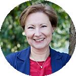 Deborah David Nutrition